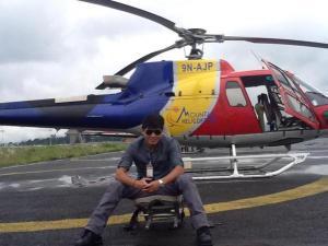Nepal-helicopter-crash-pilot