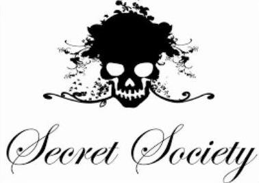 secret society kvadr