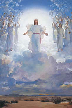 christ-second-coming-anderson-art_1299259_inl