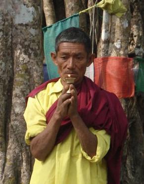 father-dharma-sangha-com