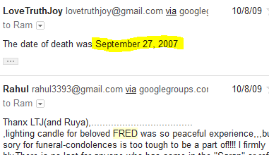 freds-death