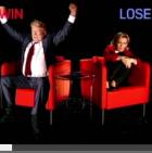 trump-featured-russian-tv